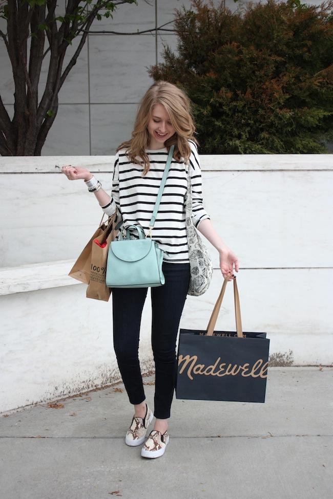 chelsea+lane+zipped+truelane+blog+mall+of+america+indulge+in+the+awesome11.jpg