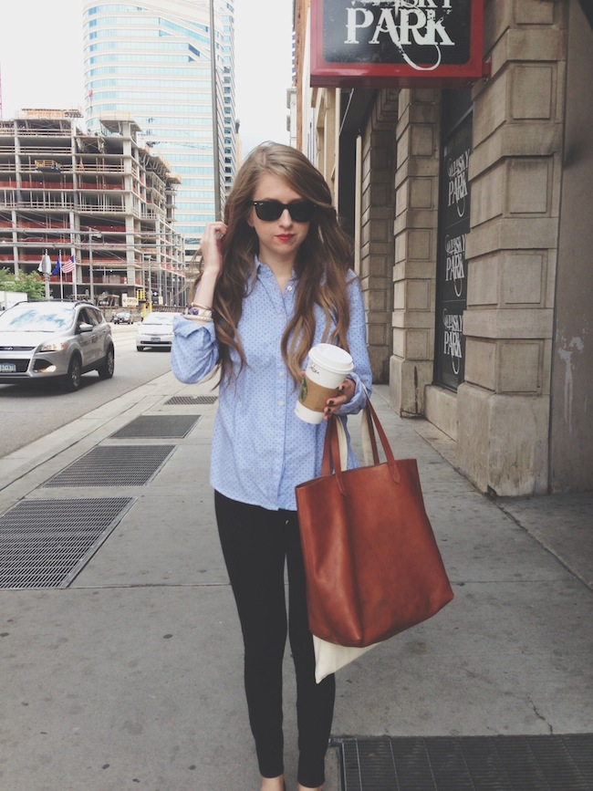 chelsea_zipped_minneapolis_fashion_blogger_gap_perfect_dot_oxford_jcrew_pixie_pants_madewell_transport_tote5.JPG