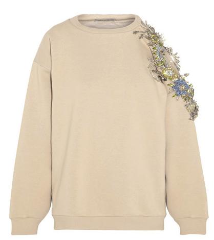 christopher+kane+cutout+sweatshirt.png