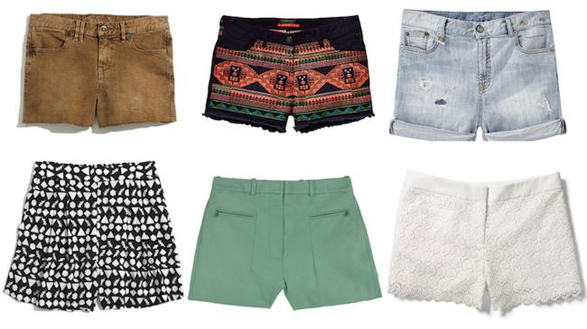 madewell_phillip_lim_scotch_and_soda_club_monaco_shorts.png