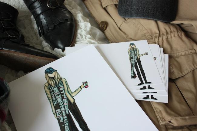 chelsea+lane+zipped+truelane+blog+queeni+kathleeni+designs+custom+illustration+giveaway2.JPG
