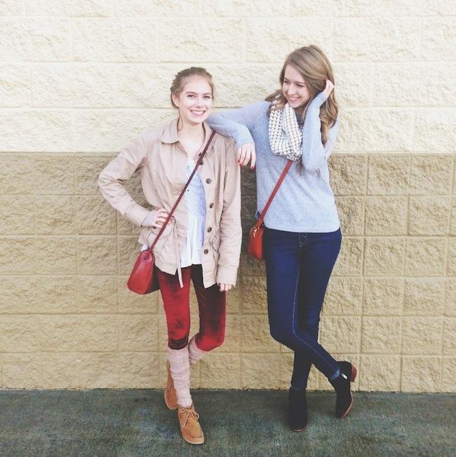 minneapolis_fashion_blog_instagram_sisters_outfits.jpeg