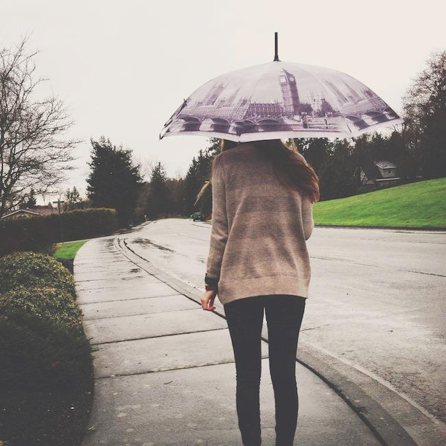 minneapolis_fashion_blog_instagram_rain_umbrella_sweater.JPG
