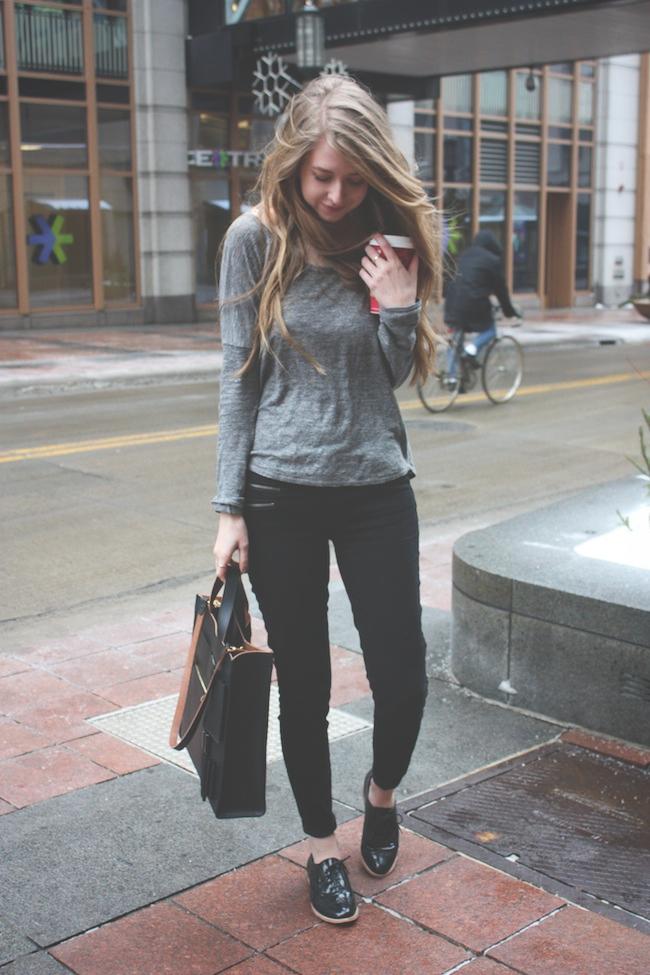 chelsea+lane+truelane+zipped+blog+minneapolis+fashion+style+blogger+parc+boutique+bb+dakota+justfab+signature+skinny+denim+sam+edelman+jerome+kate+spade+saturday+inside+out+tote2.jpg