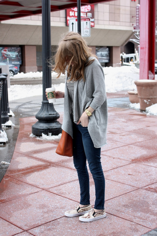 chelsea+lane+zipped+truelane+blog+minneapolis+fashion+style+blogger+lily+and+violet+dolman+sweater+justfab+quilted+denim+steve+madden+blonde+salad+chiara+ferragni+snakeskin+sneakers5.jpg
