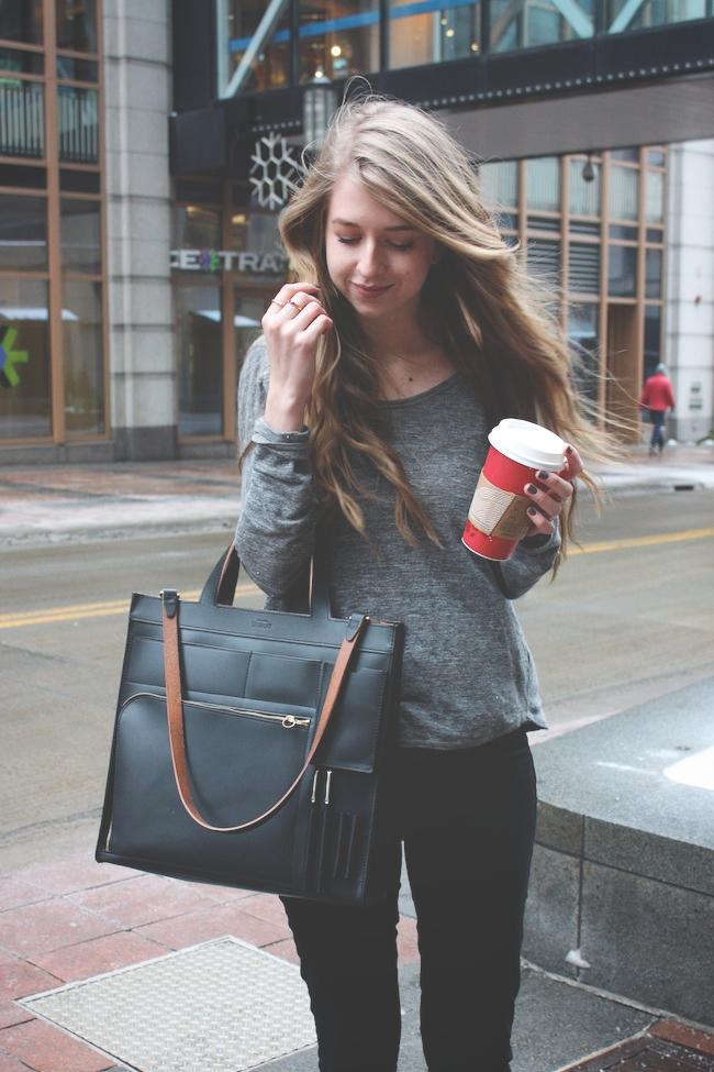 chelsea+lane+truelane+zipped+blog+minneapolis+fashion+style+blogger+parc+boutique+bb+dakota+justfab+signature+skinny+denim+sam+edelman+jerome+kate+spade+saturday+inside+out+tote4.jpg