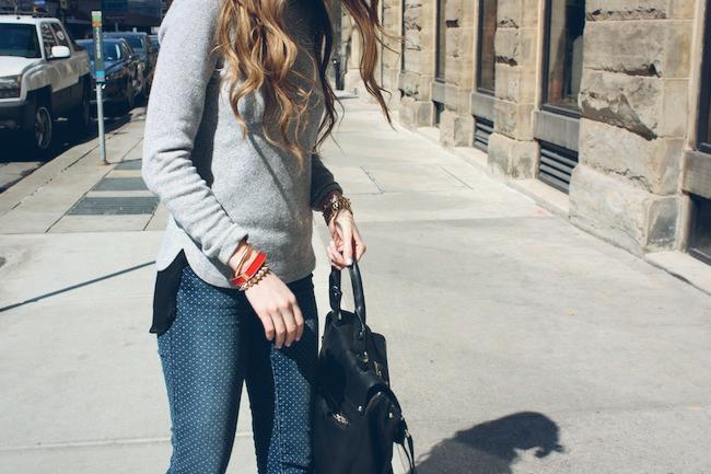 chelsea_lane_zipped_blog_minneapolis_fashion_blogger_madewell_lauren_conrad_polka_dot_jeans_sam_edelman_petty_vince_camuto_micha2.jpg