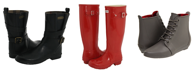 rainboots.png