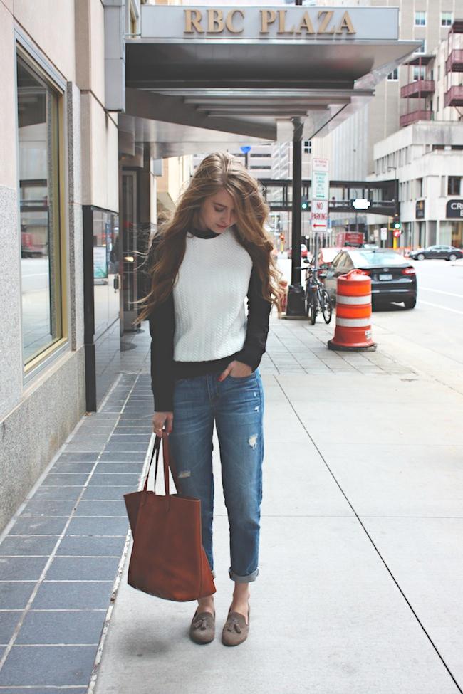 chelsea+lane+zipped+truelane+blog+minneapolis+fashion+style+blogger+zara+gap+boyfriend+jeans+dolce+vita+dv+loafers+madewell+transport1.jpg