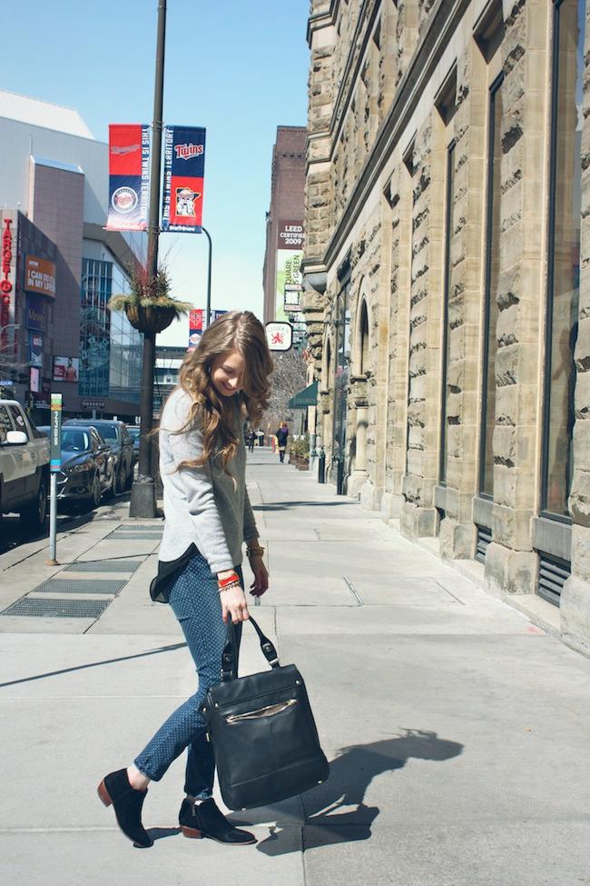 chelsea_lane_zipped_blog_minneapolis_fashion_blogger_madewell_lauren_conrad_polka_dot_jeans_sam_edelman_petty_vince_camuto_micha3.jpg
