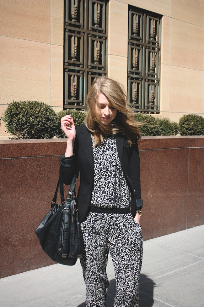 chelsea+lane+truelane+zipped+blog+minneapolis+fashion+style+blogger+kisa+collections+boutique+jumpsuit+chinese+lauandry+easy+does+it4.jpg