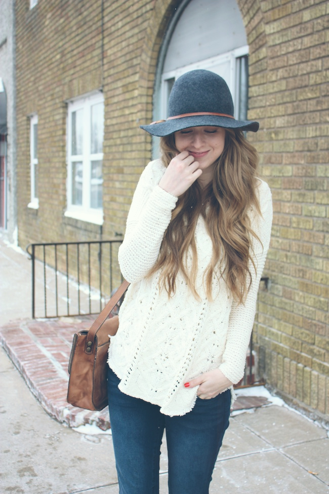 chelsea+lane+zipped+truelane+blog+minneapolis+fashion+style+blogger+free+people+cross+my+heart+sweater+floppy+hat+justfab+signature+skinny+carter+boots+patricia+nash+leather3.jpg