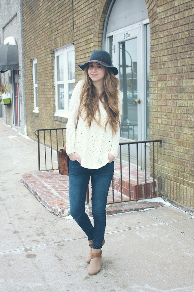 chelsea+lane+zipped+truelane+blog+minneapolis+fashion+style+blogger+free+people+cross+my+heart+sweater+floppy+hat+justfab+signature+skinny+carter+boots+patricia+nash+leather1.jpg