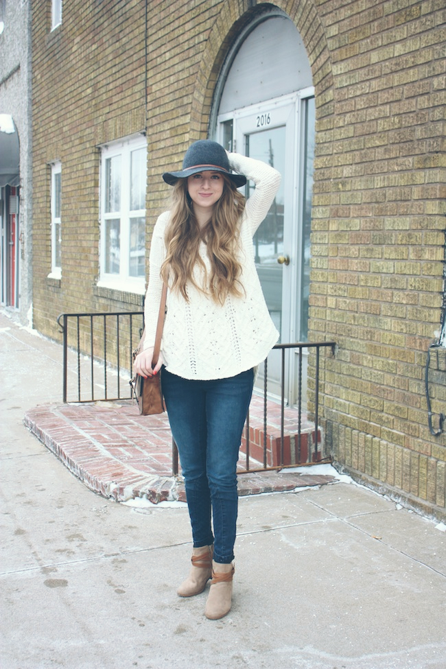 chelsea+lane+zipped+truelane+blog+minneapolis+fashion+style+blogger+free+people+cross+my+heart+sweater+floppy+hat+justfab+signature+skinny+carter+boots+patricia+nash+leather8.jpg