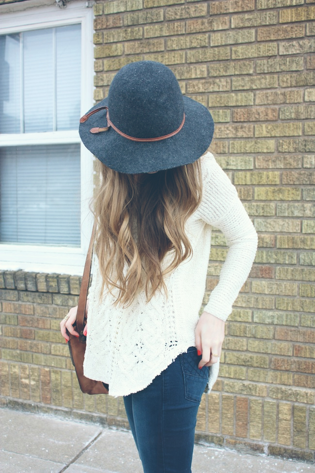 chelsea+lane+zipped+truelane+blog+minneapolis+fashion+style+blogger+free+people+cross+my+heart+sweater+floppy+hat+justfab+signature+skinny+carter+boots+patricia+nash+leather7.jpg