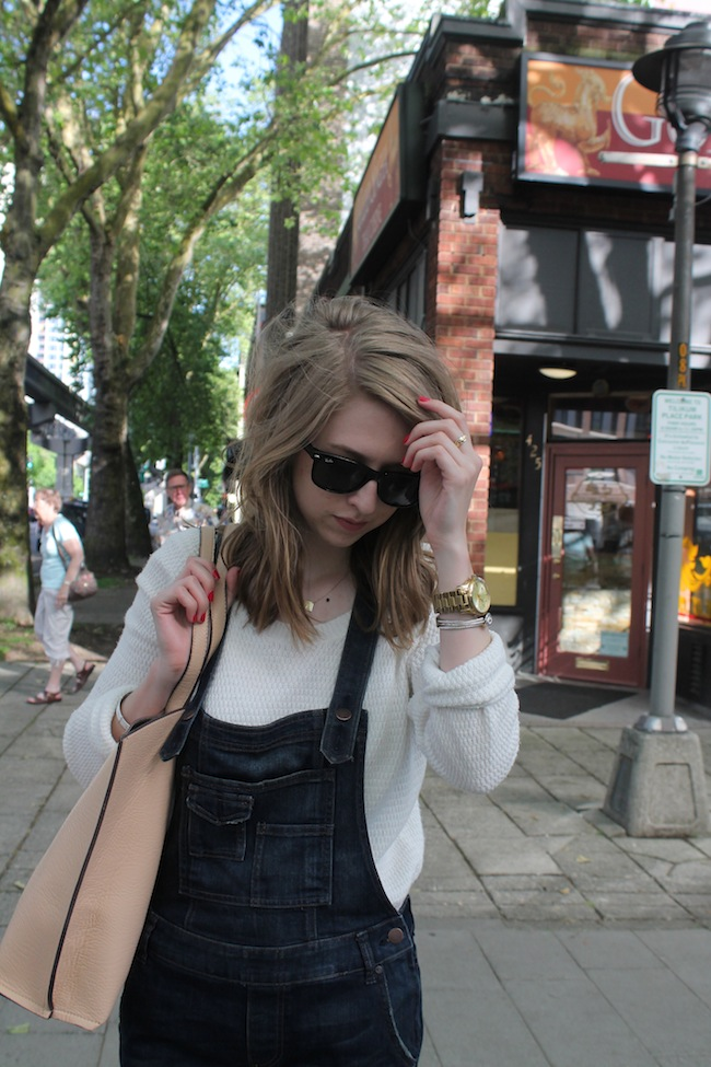 chelsea+lane+zipped+truelane+blog+minneapolis+fashion+style+blogger+overalls+free+people+madewell+lulus+shoedazzle4.jpg