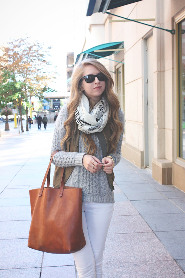 chelsea_lane_zipped_blog_minneapolis_fashion_blogger_madewell_cable_boatneck_transport_tote_chinese_laundry15.jpg