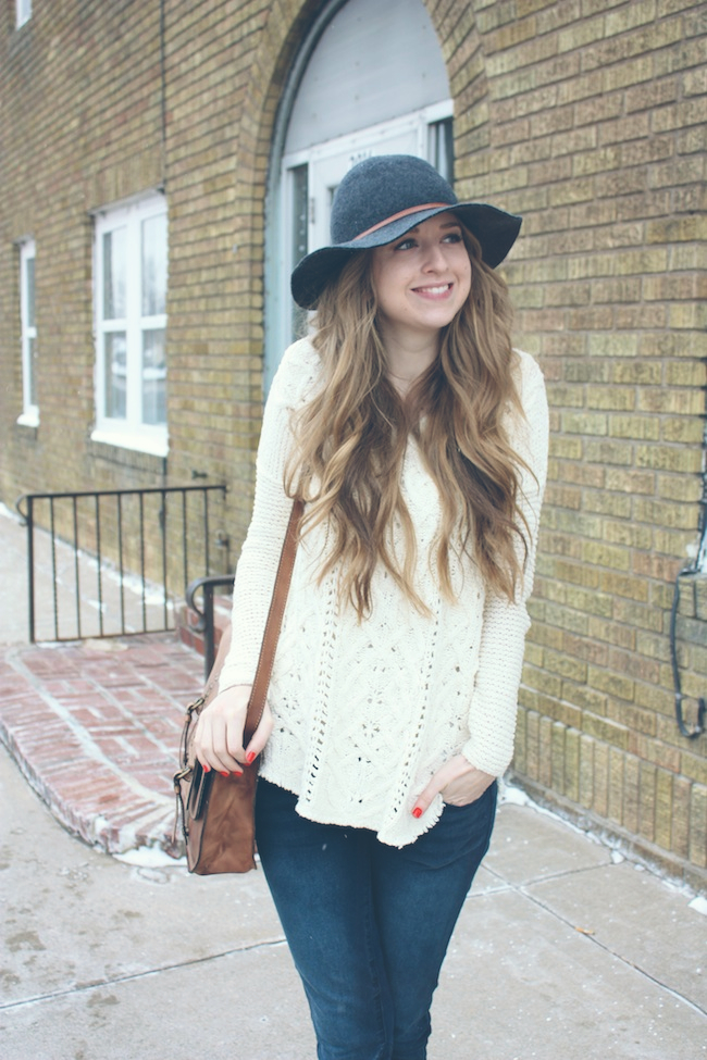chelsea+lane+zipped+truelane+blog+minneapolis+fashion+style+blogger+free+people+cross+my+heart+sweater+floppy+hat+justfab+signature+skinny+carter+boots+patricia+nash+leather4.jpg