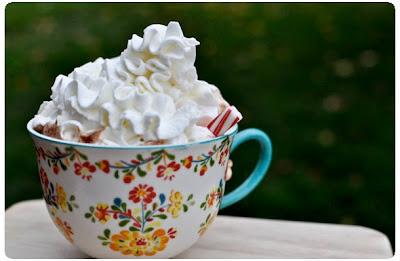 Peppermint+Hot+Cocoa.jpg