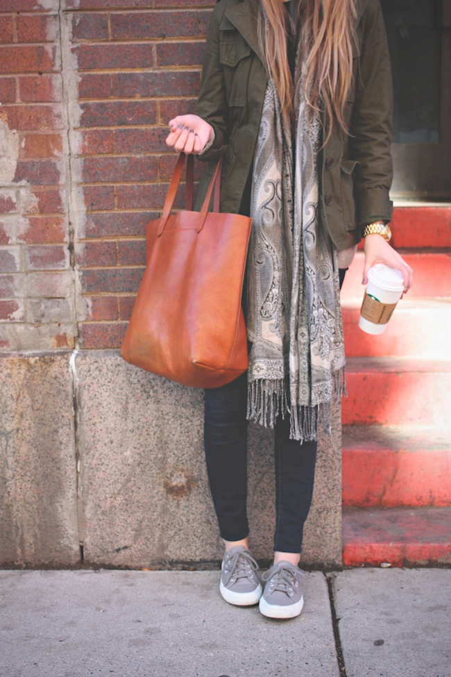 chelsea+lane+zipped+truelane+blog+minneapolis+fashion+style+blogger+madewell+target+superga+grey+sage+gap+denim+leggings+transport+tote4.jpg