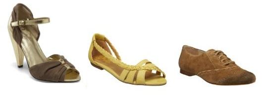 Shoe+Ideas.jpg