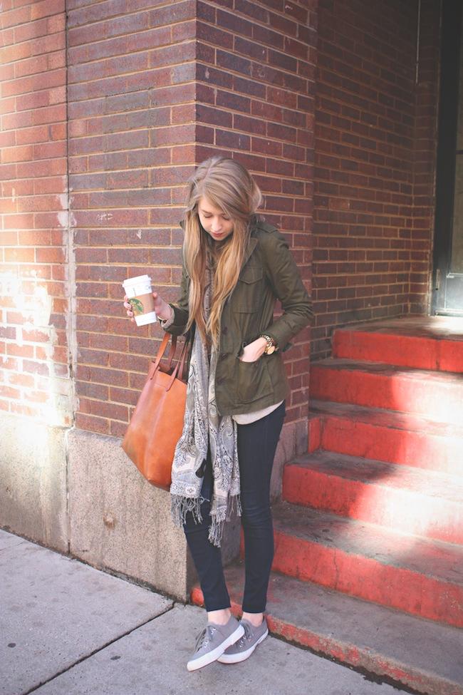 chelsea+lane+zipped+truelane+blog+minneapolis+fashion+style+blogger+madewell+target+superga+grey+sage+gap+denim+leggings+transport+tote5.jpg