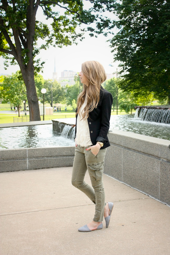 chelsea_lane_zipped_minneapolis_fashion_blog_blogger_hm_ann_taylor_free_people_cargo_steven_steve_madden_d%2527orsay_flats2.jpg