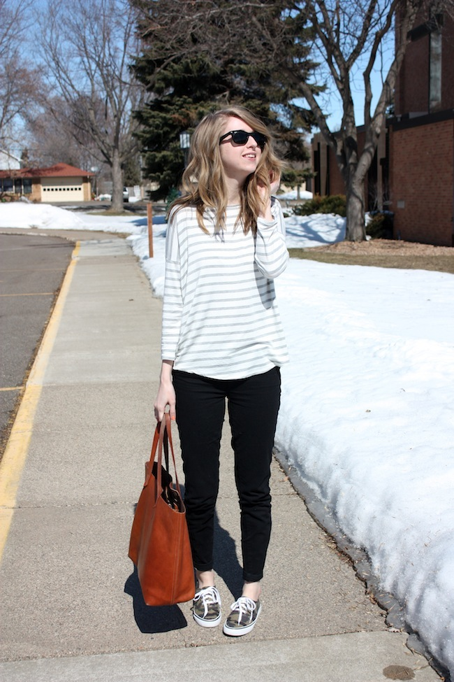 chelsea+lane+truelane+zipped+blog+minneapolis+fashion+blogger+madewell+transport+tote+justfab+signature+skinny+denim+hm+camo+sneakers+ray+ban+wayfarer1.jpg
