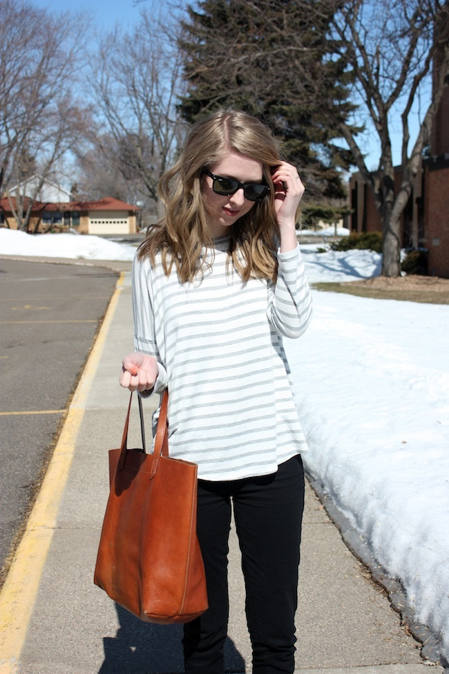 chelsea+lane+truelane+zipped+blog+minneapolis+fashion+blogger+madewell+transport+tote+justfab+signature+skinny+denim+hm+camo+sneakers+ray+ban+wayfarer4.jpg