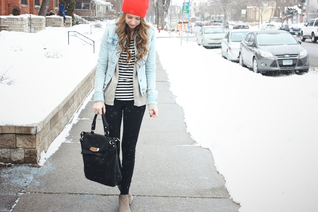minneapolis_fashion_blog_blogger_denim_jacket_vintage_stripe_peplum_jcrew_pixie_pants_sam_edelman_petty_putty_ankle_boots_vince_camuto_micha_tote2.jpg