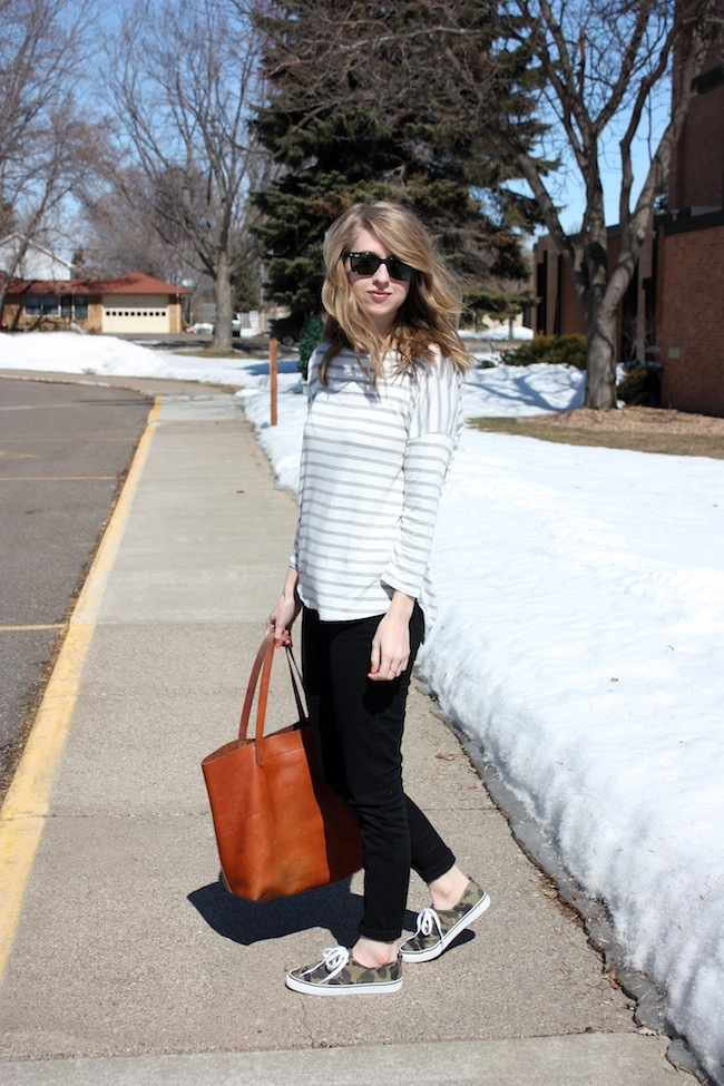 chelsea+lane+truelane+zipped+blog+minneapolis+fashion+blogger+madewell+transport+tote+justfab+signature+skinny+denim+hm+camo+sneakers+ray+ban+wayfarer3.jpg