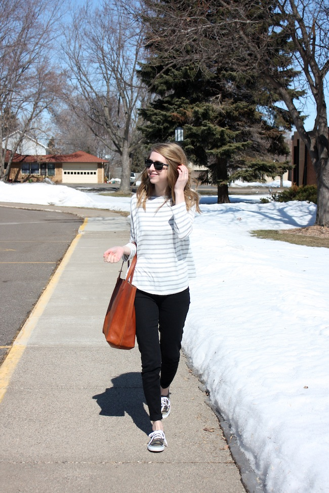 chelsea+lane+truelane+zipped+blog+minneapolis+fashion+blogger+madewell+transport+tote+justfab+signature+skinny+denim+hm+camo+sneakers+ray+ban+wayfarer2.jpg