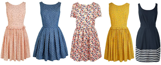 jack_wills_dresses.png