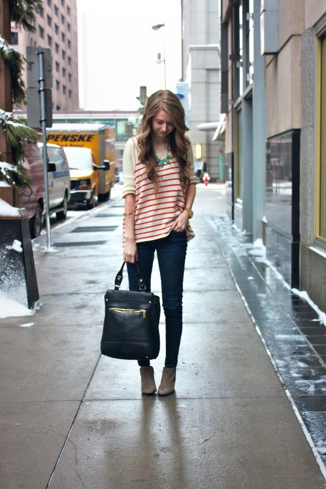 minneapolis_fashion_blog_blogger_urban_outfitters_levis_535_denim_legging_sam_edelman_petty_ankle_boots_putty_vince_camuto_micha_francescas_chelsea_lane_zipped4.jpg