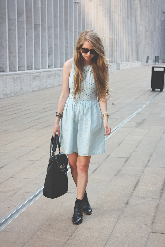 chelsea_lane_zipped_blog_minneapolis_fashion_blogger_madewell_denim_eyelet_dress_modern_vice_jett_boots_vince_camuto_handbag_warby_parker_thatcher_new_york_fashion_week_mbfw_lincoln_center7.jpg