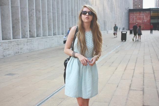 chelsea_lane_zipped_blog_minneapolis_fashion_blogger_madewell_denim_eyelet_dress_modern_vice_jett_boots_vince_camuto_handbag_warby_parker_thatcher_new_york_fashion_week_mbfw_lincoln_center5.jpg