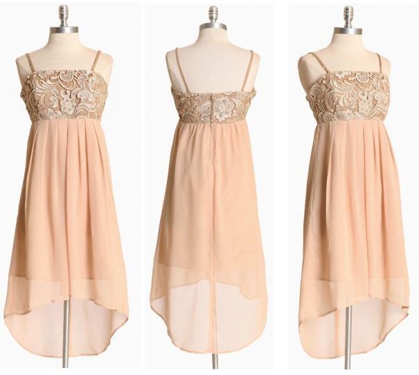 dresss.png