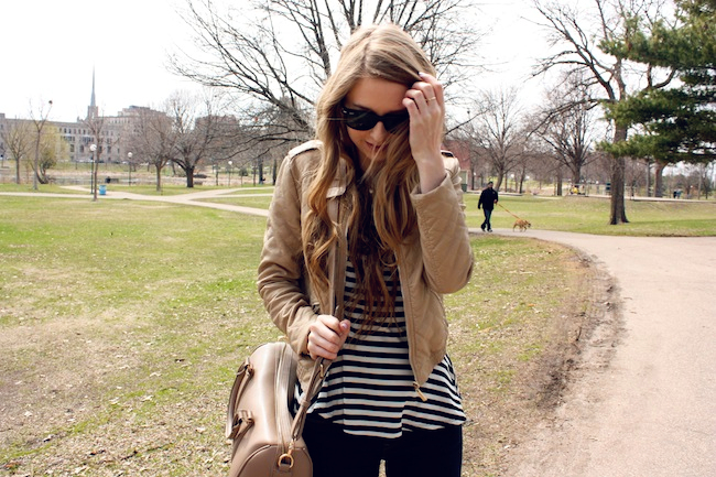 chelsea_lane_zipped_minneapolis_fashion_blog_forever_21_quilted_leather_taupe_jacket_francescas_mia_abie_scalloped_flats2.jpg