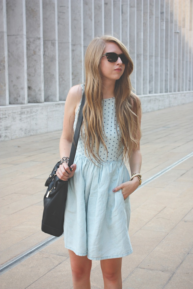 chelsea_lane_zipped_blog_minneapolis_fashion_blogger_madewell_denim_eyelet_dress_modern_vice_jett_boots_vince_camuto_handbag_warby_parker_thatcher_new_york_fashion_week_mbfw_lincoln_center3.jpg