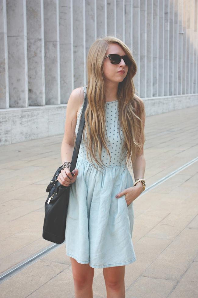 chelsea_lane_zipped_blog_minneapolis_fashion_blogger_madewell_denim_eyelet_dress_modern_vice_jett_boots_vince_camuto_handbag_warby_parker_thatcher_new_york_fashion_week_mbfw_lincoln_center3.jpg
