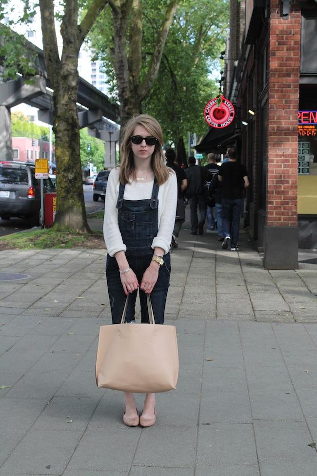 chelsea+lane+zipped+truelane+blog+minneapolis+fashion+style+blogger+overalls+free+people+madewell+lulus+shoedazzle1.jpg