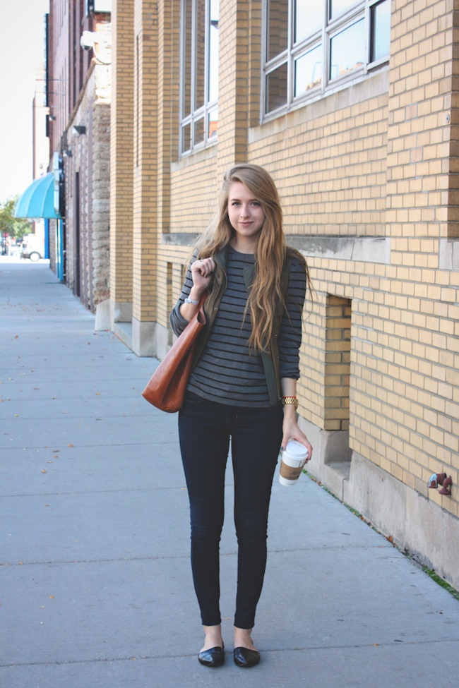 chelsea+lane+zipped+blog+truelane+minneapolis+style+fashion+blogger+gap+par+boutique+vest+chinese+laundry+easy+does+it+madewell+transport+tote1.jpg