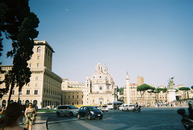 chelsea+zipped+truelane+blog+rome+italy+disposable+camera+prints2.jpg