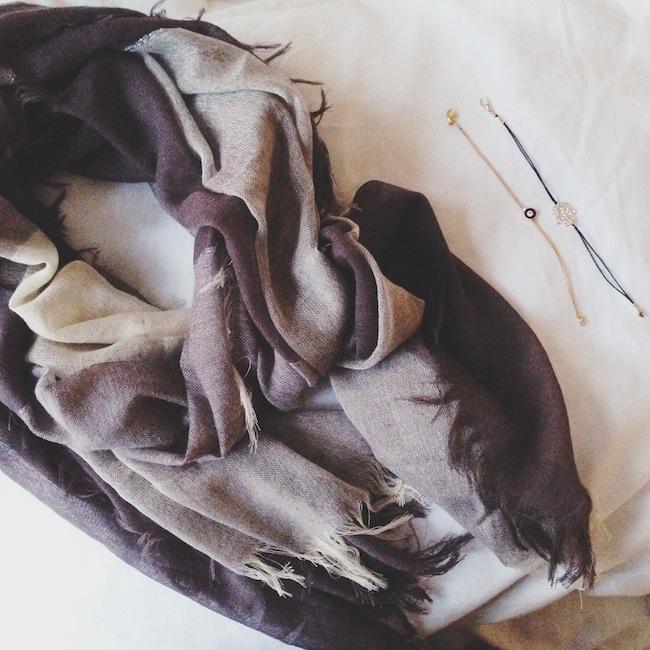 chelsea+lane+zipped+truelane+blog+minneapolis+fashion+style+blogger+kisa+collections+boutique+hamsa+evil+eye+bracelet+scarf+giveaway1.jpg
