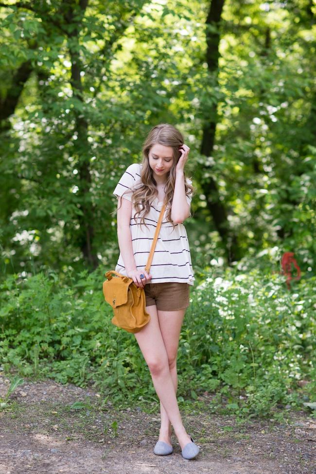 chelsea_lane_zipped_blog_minneapolis_fashion_blogger_urban_outfitters_stripe_tee_madewell_shorts_steve_madden_d'orsay_cut_n_paste_britxon_satchel_anthropologie3.jpg