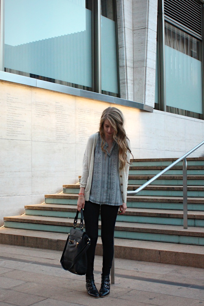 chelsea_lane_zipped_blog_minneapolis_fashion_blogger_modern_vice_jett_ankle_boots_vince_camuto_forever_21_jcrew_pixie_pants_madewell_cardigan1.jpg