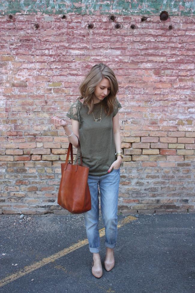 chelsea+lane+zipped+truelane+blog+minneapolis+fashion+style+blogger+justfab+denim+shoedazzle+flats+madewell+transport+tote+wwill+the+beast+jewelry1jpg.jpg