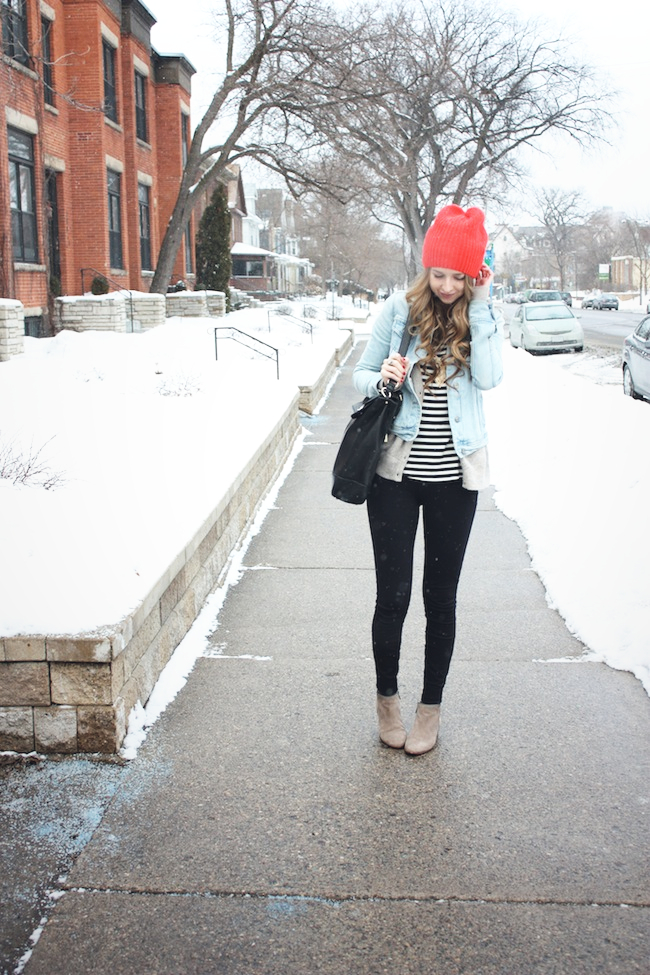 minneapolis_fashion_blog_blogger_denim_jacket_vintage_stripe_peplum_jcrew_pixie_pants_sam_edelman_petty_putty_ankle_boots_vince_camuto_micha_tote5.jpg
