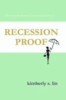 recession-proof-front.jpg