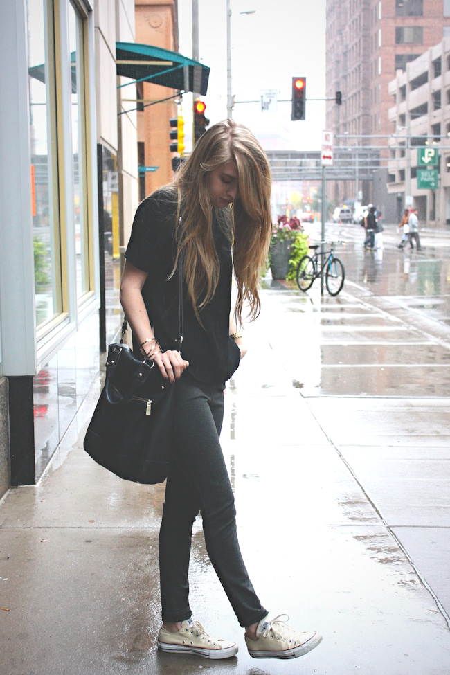 chelsea+lane+zipped+truelane+blog+minneapolis+style+fashion+blogger+zara+parc+boutique+costa+blanca+nyc+skinnies+converse+chuck+taylor+lowtop+offwhite+vince+camuto+micha+tote2.jpg